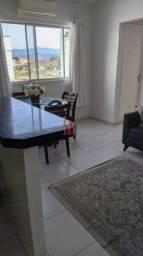 AP8477 Apartamento Residencial / Sertão do Maruim