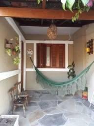 mit. casa em Guarapari Es