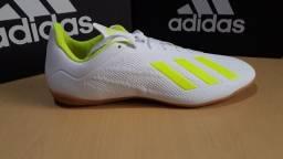 Chuteira de Futsal Adidas 43