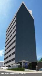 Sala Comercial para Venda em Presidente Prudente, JARDIM PAULISTANO