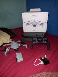 Drone f007 e drone xiaomi mitu