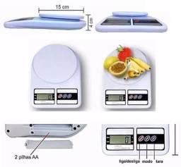 Balança de 10 kg