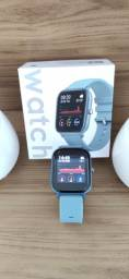 Smartwatch Colmi P8 (OFERTA)