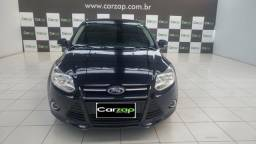Ford - Focus 2.0 16V/SE/SE Plus Flex 5p Aut. - 2013