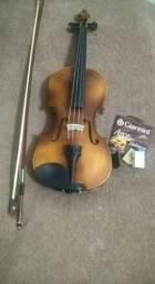 Violino Novinho