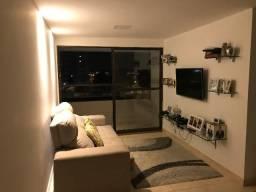 Apartamento no Expedicionários com 03 quartos e 01 depósito