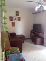 Capão da Canoa - 03 quartos garagem