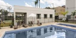Parque Jardim dos Bandeirantes - 44m² a 48 m² - Jockey Club - Juiz de Fora, MG - ID 2468