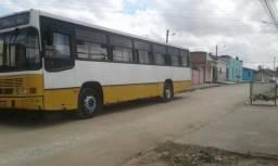 Ônibus 16-18