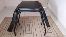 Cadeira de Depilação
