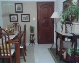Apartamento, 02 dorm - Lins da Vasconcelos