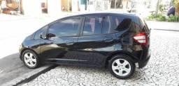 Honda fit 1.4 - 2009
