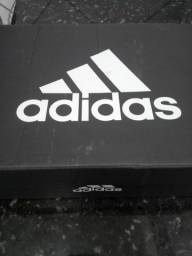 Chuteira Adidas Campo Original