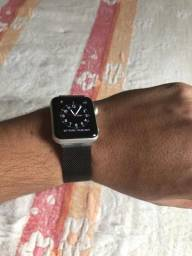 Apple Watch, Séries 3 - 38mm