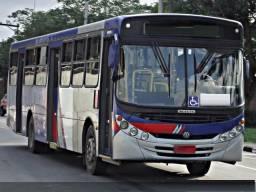 MB 1418 2009 35 Lugares - 2009