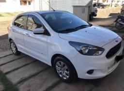 Vendo Ford ka 2015/15 - 2015