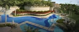 WaterPark - 42m² a 142m² - Niterói, RJ - ID2020