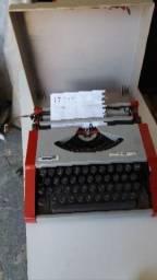 Maqiuna de escrever