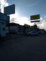 D594 Excelente Terreno na Durval de Goes Monteiro, Tabuleiro