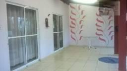 Chácara toda reformada em Cosmópolis-SP. (CH0007)