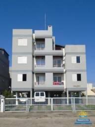 Apartamento à venda com 2 dormitórios em Ingleses, Florianopolis cod:14338