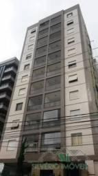 Apartamento à venda com 3 dormitórios em Centro, Petrópolis cod:2137