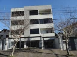 Kitchenette/conjugado para alugar com 1 dormitórios em Petropolis, Caxias do sul cod:11220