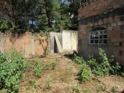 Loteamento/condomínio à venda com dormitórios em Caiçara, Belo horizonte cod:5486