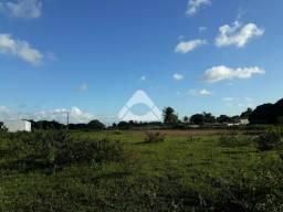 Terreno à venda em Centro, São gonçalo do amarante cod:816696