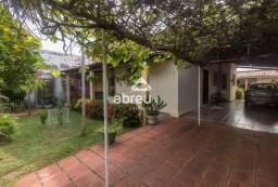Casa à venda com 3 dormitórios em Pitimbu, Natal cod:819327