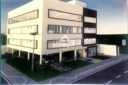 Escritório à venda em Lagoa nova, Natal cod:818381