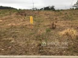 Terreno à venda em Sao giacomo, Caxias do sul cod:11064
