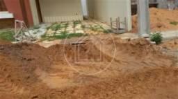 Terreno à venda em Nova parnamirim, Parnamirim cod:750263