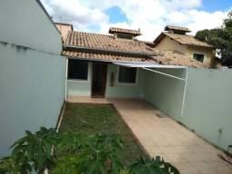 Casa à venda com 2 dormitórios em Lagoinha (venda nova), Belo horizonte cod:3110