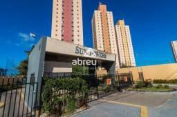 Apartamento à venda com 2 dormitórios em Pitimbu, Natal cod:818258