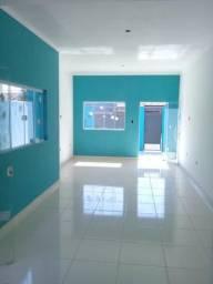 Casa Nova Moreira César