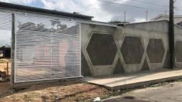 Casa com 2 QRTS/ Entrada+Parcelas / próx. Avenida das torres