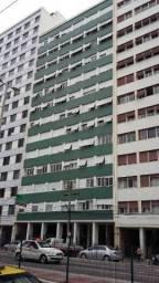 Apartamento à venda, 136 m² de R$ 630.000,00 por R$550.000,00 - Centro - Juiz de Fora/MG