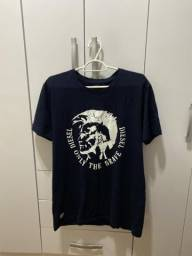 Camiseta DIESEL ORIGINAL