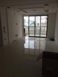 Apartamento com 4 quartos à venda, 186 m² por R$ 1.550.000 - São Mateus - Juiz de Fora/MG