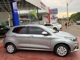 Fiat Argo ARGO DRIVE 1.0 6V FLEX FLEX MANUAL - 2018