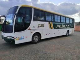 Ônibus marcopolo 1050 G6