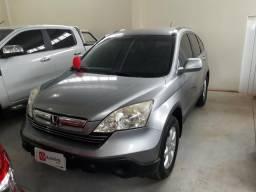 Honda CR-V 2008 Automática - 2008