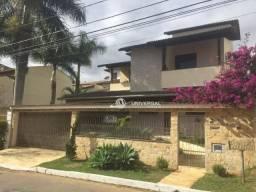 Casa, 5 quartos à venda, 220 m² por r$ 990.000 - portal da torre - juiz de fora/mg