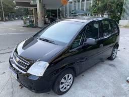 Chevrolet Meriva Joy 1.4 GNV Bx Km - 2012