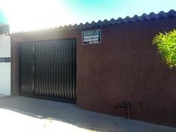 Casa No Santo Andre