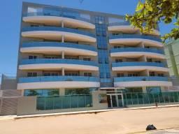 Apartamento na Beira Mar para aluguel Praia dos Castelhanos