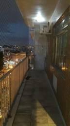 Apartamento à venda com 2 dormitórios em Vista alegre, Rio de janeiro cod:749