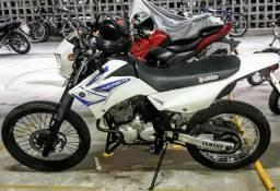 Lander 250 2013 - 2013