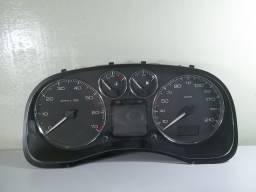 Painel De Instrumentos Peugeot 307